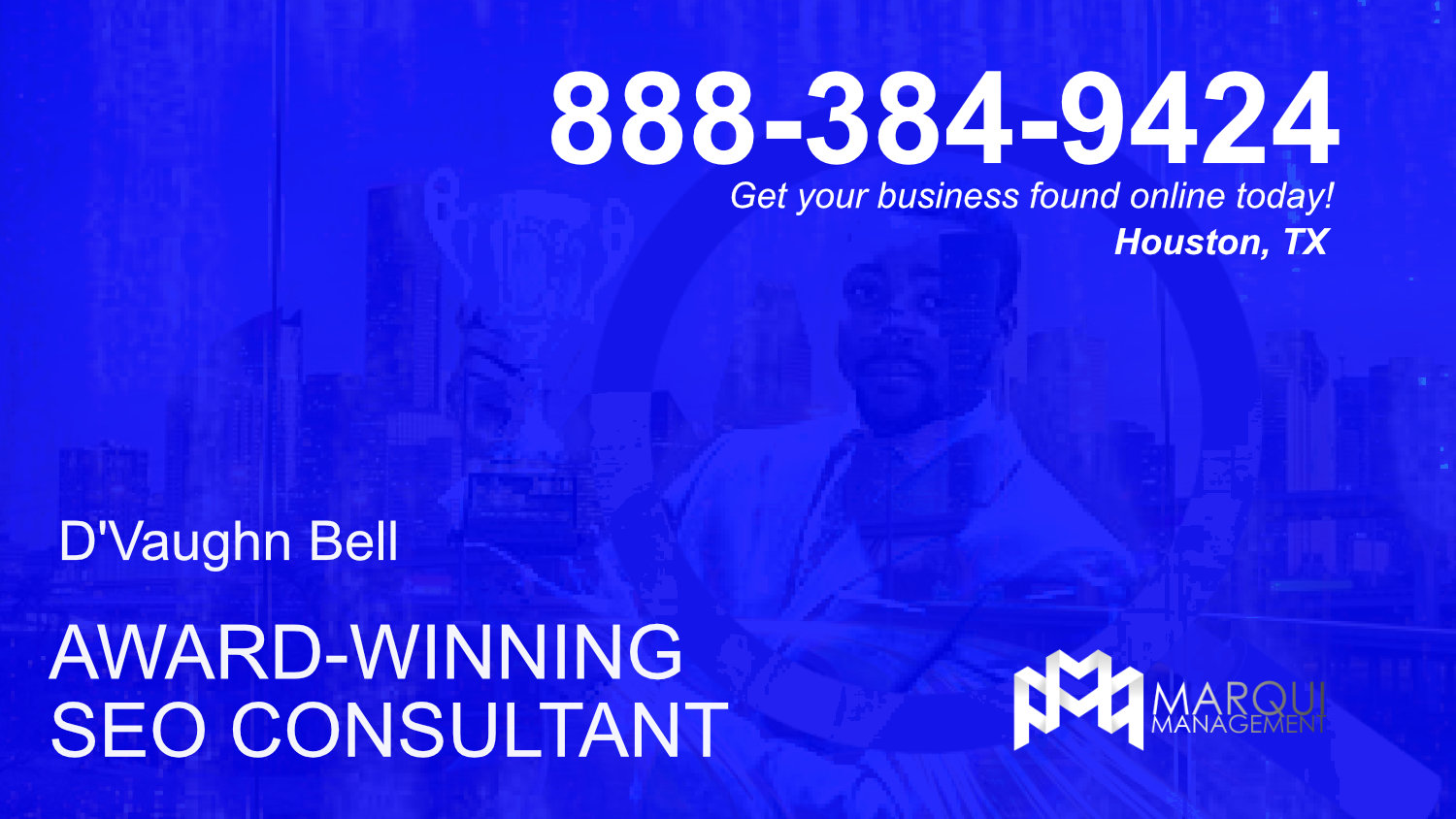 houston-seo-expert-consultant-dvaughn-bell-reputation-marketing-consulting-search-engine-optimization-texas-tx